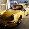 2010 ユーロカップ 911DAYS CUPポルシェチャンピオンレース